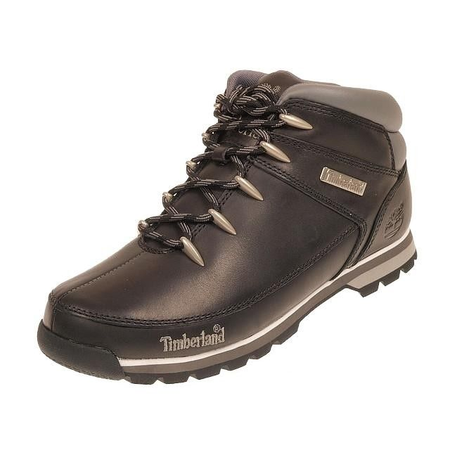 soldes chaussures timberland euro sprint