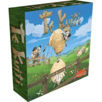 Ludically - Jeux de société - Te Kuiti