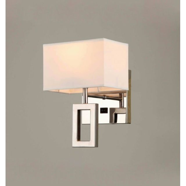 kosilum applique murale design avec interrupteur collection adonis en soldes pas cher. Black Bedroom Furniture Sets. Home Design Ideas