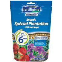 Fertiligene - Engrais osmocote Fertiligène Plantation et rempotage