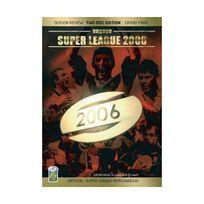 Pdi Media - Engage Super League 2006 Import anglais