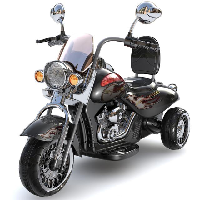 kid 39 zzz n 39 quad 39 zzz petite moto lectrique enfant style. Black Bedroom Furniture Sets. Home Design Ideas