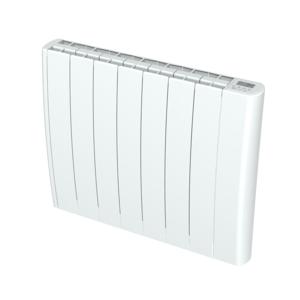 carrera radiateur inertie c ramique celia lcd 1500w pas cher achat vente radiateur. Black Bedroom Furniture Sets. Home Design Ideas