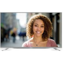 "Sharp - TV LED 55"" 139cm 55CUF8462ES"