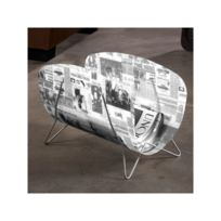 porte revue original achat porte revue original pas cher. Black Bedroom Furniture Sets. Home Design Ideas