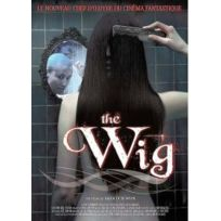 Opening - The Wig