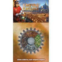 Alderac Entertainment - Jeux de société - Empire Engine