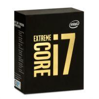 INTEL - Core i7-6950X 3.00GHz