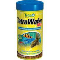 Tetra - TetraWafer Mix 250 ml