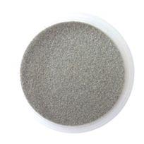 Graines Creatives - Pot de sable 230 g Gris moyen n°14 - Graine créative