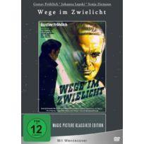 Ksm GmbH - Wege Im Zwielicht IMPORT Allemand, IMPORT Dvd - Edition simple