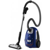Electrolux - UltraSilencer Zusorigdb+ - Aspirateur - traineau - sac - 700 Watt - bleu profond