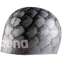 Arena - Bonnet de bain Poolish Moulded