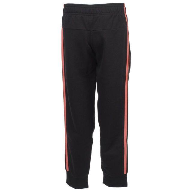 adidas Originals Veste d'hiver BSC 3 Stripes Insulated noir