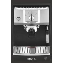 KRUPS - XP 562010
