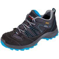 High Colorado - Cosmo Low - Chaussures - gris/bleu