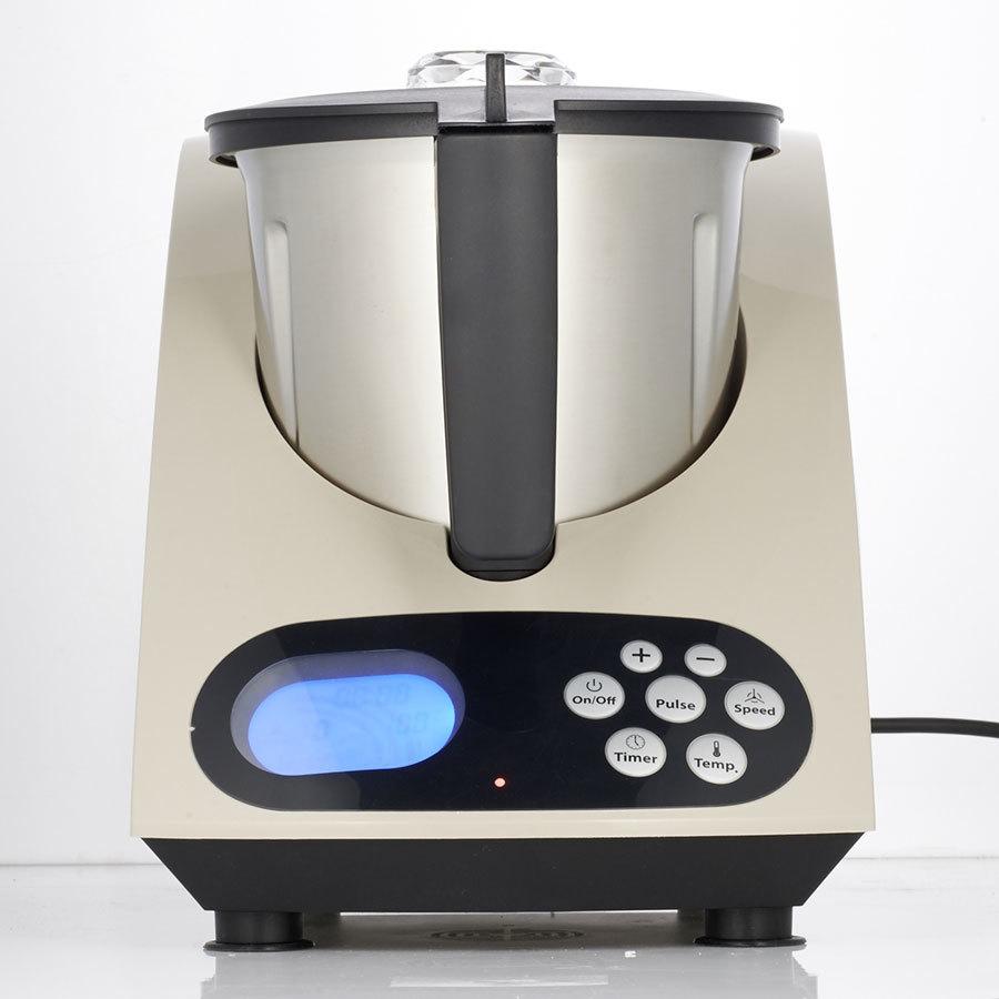 simeo robot cuiseur delimix qc355 achat robot multifonction. Black Bedroom Furniture Sets. Home Design Ideas