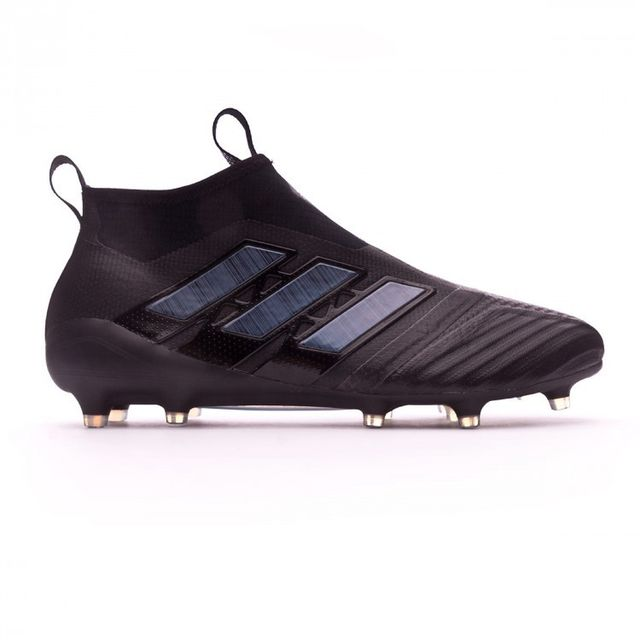 chaussures de foot adidas ace