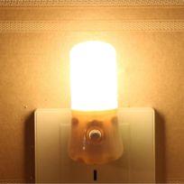 2019rueducommerce Carrefour Led Lampe Chevet Qmlzvgspu Catalogue 5cAL3RqS4j
