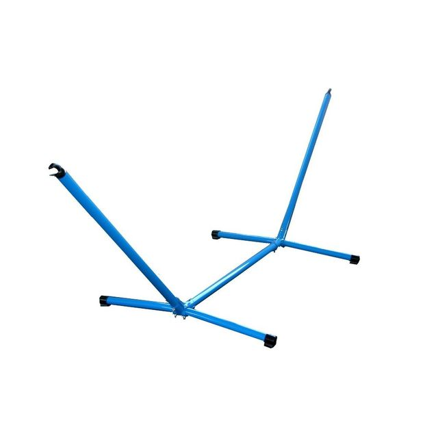 Jobek Support hamac non reglable Advant 120 Bleu 295-300