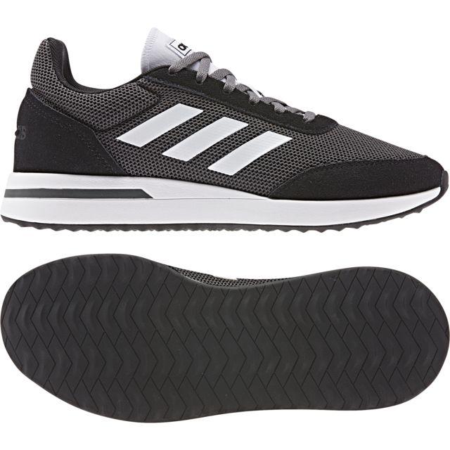chaussure femme running adidas