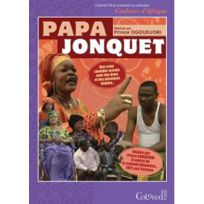 Colored Films - Papa Jonquet