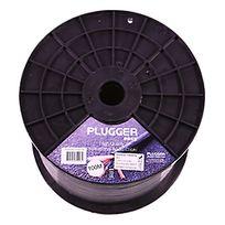 Plugger - Bobine 100m de Câble micro