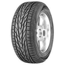 topcar pneu 4x4 uniroyal rallye 4x4 street 235 75 r 15 109 t ref 4024068280859 t inf 190. Black Bedroom Furniture Sets. Home Design Ideas