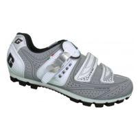 Gaerne - G Inka reflex Chaussures Vtt