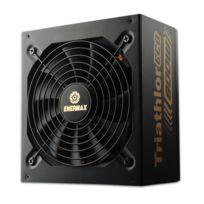 ENERMAX - Triathlor ECO 800W