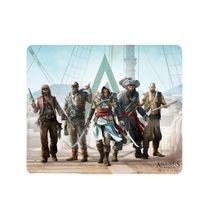 Assassin S Creed - Assassin'S Creed Tapis de souris Group