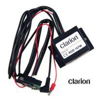 Clarion - Rce-107W - Interface commande au volant Mercedes C W203/ Cl