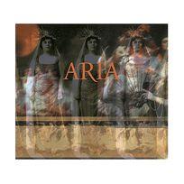 Koch - Aria 1