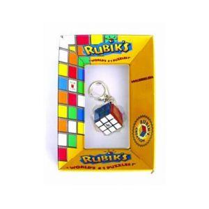 win games rubik 39 s cube porte clefs 3x3 pas cher achat vente casse t te rueducommerce. Black Bedroom Furniture Sets. Home Design Ideas