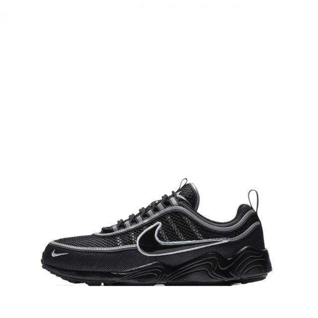 buy popular efe7c 638a6 Nike - Basket Air Zoom Spiridon 16 - 926955-008 - pas cher Achat / Vente  Baskets homme - RueDuCommerce