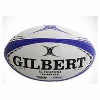 Gilbert - Ballon G-tr4000 Marine T5