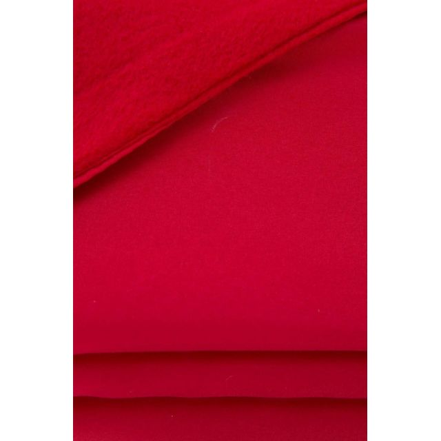 rideaudiscount rideau thermique anti froid 140 x 240 cm. Black Bedroom Furniture Sets. Home Design Ideas