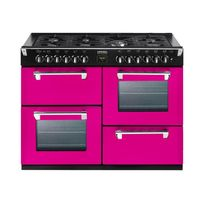 Stoves - Prich110DFRPE