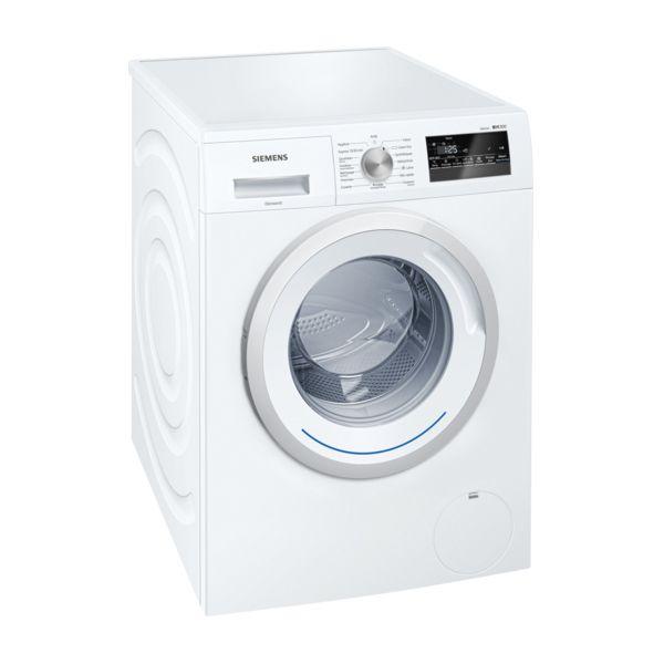 lave linge chargement frontal largeur 40 cm - achat lave linge