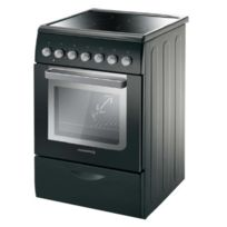 ROSIERES - Cuisiniere RVC5318PN/1
