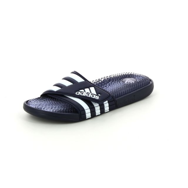 adidas Performance Sandales Tongs SANTIOSSAGE QD Sandales