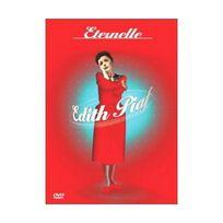 Capitol Music - Edith Piaf : ternelle, l'hymne à la môme