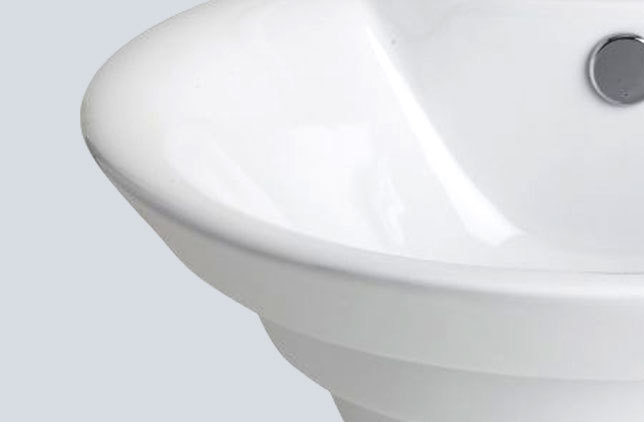 Categorie vasque lavabo