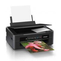 - Imprimante multifonction Epson Wifi - Usb et Wifi intégré