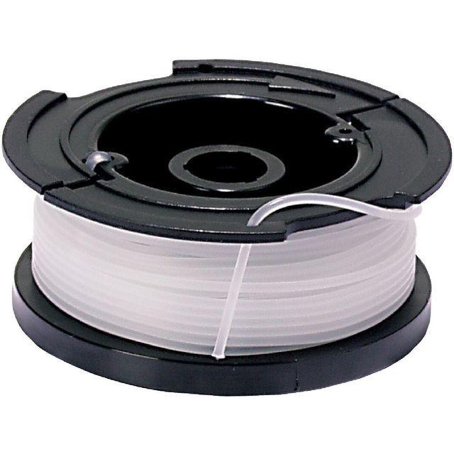 Outils black decker - Batterie pour coupe bordure black et decker ...