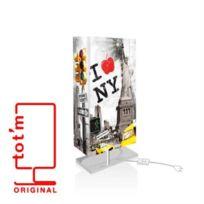 luminaire new york - Achat luminaire new york pas cher - Rue du Commerce