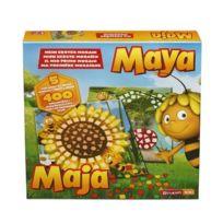 Maya - Ma PremiÈRE Mozaique