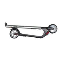 Trottinette électrique segway ninebot Es4
