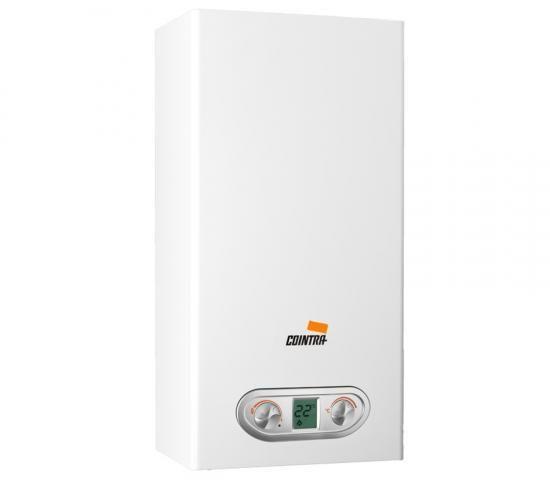 cointra chauffe eau gaz butane propane 11 litres digital automatique pas cher achat vente. Black Bedroom Furniture Sets. Home Design Ideas