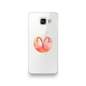 coque iphone 8 belier